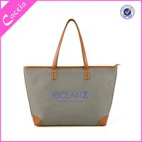 popular designer diaper bags  designer handbags 2014