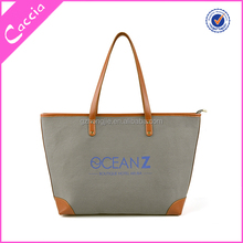 designer handbags 2014 top seller women handbag, canvas handbag manufactuers