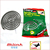 Fuzhou CONFO powerful effect micro smoke mosquito coil china