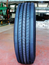 ling long tires quality