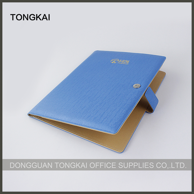 2016 HOT SALE Office Stationery a4 File Folder