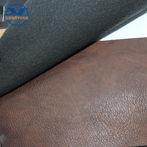 Factory raw leather price