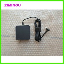 16.5V3.65A 60w power adapter laptop adapter for apple macbook charger
