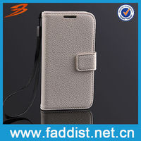 Wallet for Samsung Galaxy s4 mini i9190 i9192 Case Hot