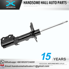 334451 Year 2006 TOYOTA COROLLA Car Shocks and Struts Corolla Suspension Part CE LE S SERIES 48520-02321 Matrix
