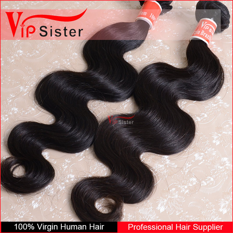 Extensions Where To Buy Cheap Hair Extensions Hair Extensions Buy