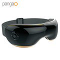 New Design Intelligent Automatic Manual Wireless Manual Eye Massager