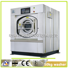 Hospital use washing machine,big washer extractor