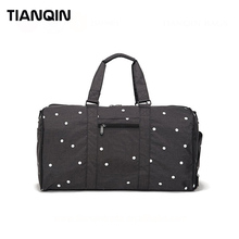New Design Best Quality Fancy Trendy Style Travel Bag For Girls Ladies Woman Bags