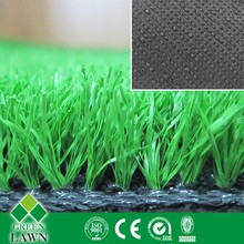24 Sizes artificial grass mini golf