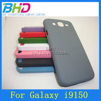 Wholesale for Samsung Galaxy Mega 5.8 i9150 hard case protective cover