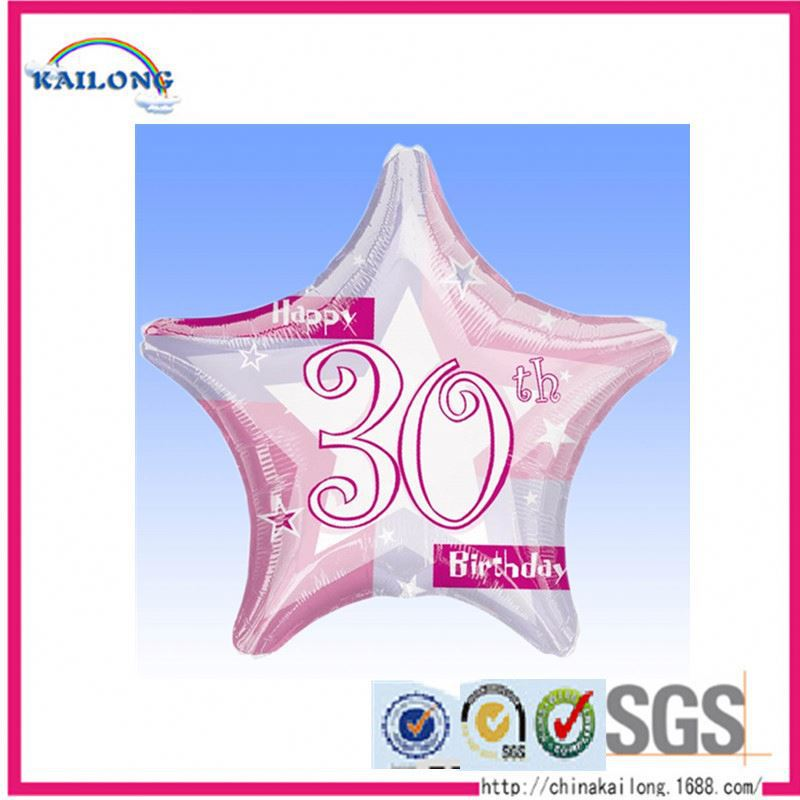 High-Grade Balloon Arch Stand For Decoration