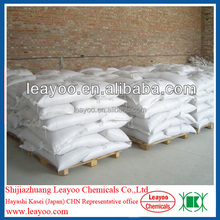 Mica powder MC-325