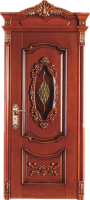 wood door frame kerala latest design flush door
