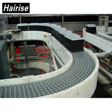 Hairise 20% saving car manufacturing assembly line for sale