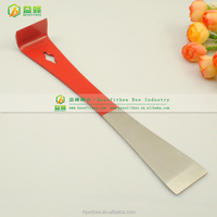 Alibaba wholesale Beekeeping Bee Hive Tool,uncapping knife