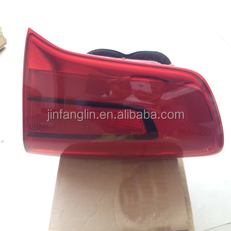 tail light FOR KA SPORTAGE 2014 2015 2016 AUTO BODY PART AUTO GRILLE CAR ACCESSORY CAR SPARE PARTS