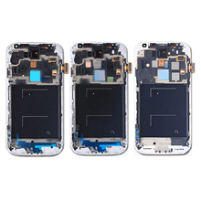 New phone parts LCD screen module for GALAXY S4 Samsung
