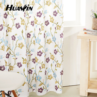 good quality best price beautiful curtain for sale
