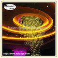 crystal chandelier lighting customized design