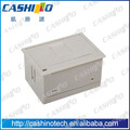 CSN-A4II android/win7/win8 embedded panel mini thermal receipt printer with USB/TTL/RS232