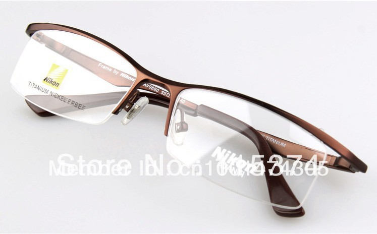 Cheap Rimless Eye Glass Frames, find Rimless Eye Glass Frames deals ...