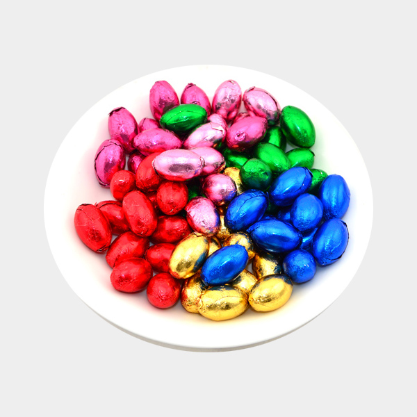 Wholesale Chocolate Candy Companys Online Buy Best Chocolate Candy