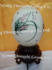 /product-detail/eggshell-artwork-china-handicrafts-made-of-ostrich-egg-60502758681.html