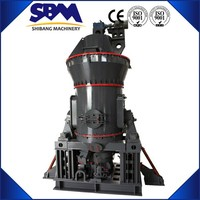 New type complete mini cement plant , small cement production line for sale