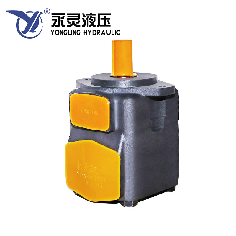 Promotional Prices OEM High Pressure Excavator Spare Parts Hydraulic Pump