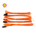 3M length Safety Ignitors talon igniters fireworks