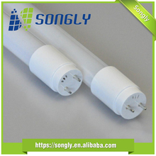 Low power consumption 1198*26*26 led tube light t8 from chinese merchandise