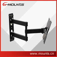Chinese Factory Cheap Price Movable Home Furniture TV Mount Bracket