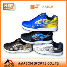 fashion boys 2013 new style casual shoes