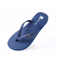 online shopping uk soft promotional flip flops taiwan beauty products