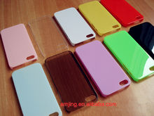 colorful mobile phone case for iphone4 4s plain cases new style low price wholesale