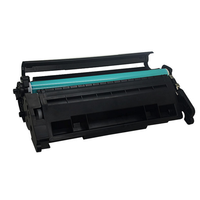 Compatible Toners in Genuine Boxes CF226A 226A 26A Toner for HP 26A Toner