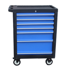 Hot sale Kraftwelle Germany Metal Garage Tool Cabinet