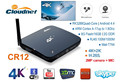 RK3288 Quad Core Google Android 5.1 tv box with External wifi Antenna 2G DDRIII /8G flash H.265 4K and XBMC(Kodi) SET TOP BOX