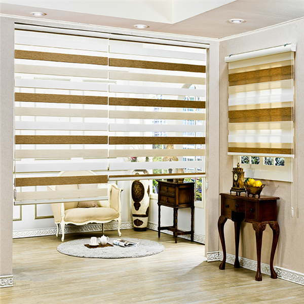 roller blinds / roll up Curtain Home and Commercial Used Blinds