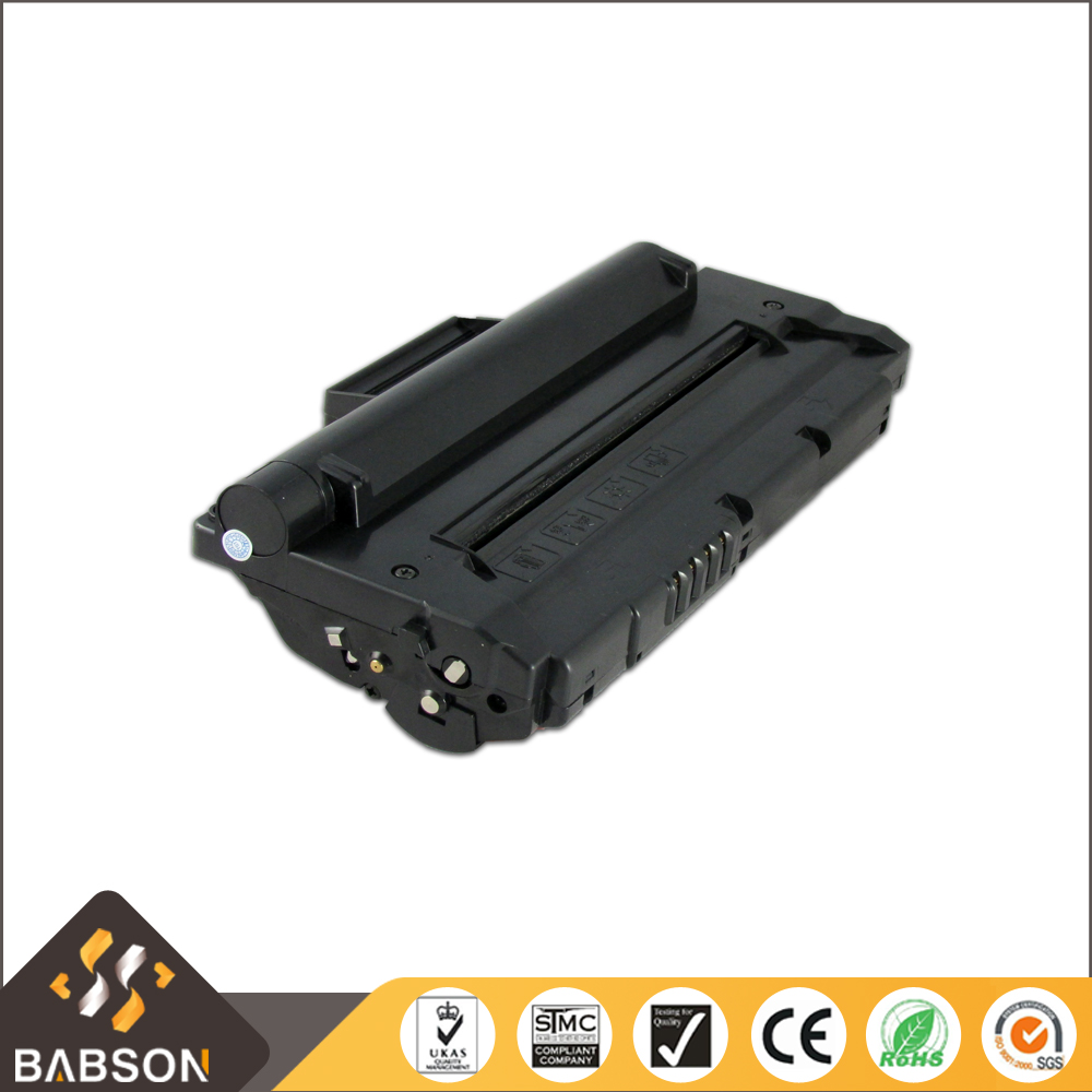 Stable Quality TN560 Compatible Printer Consumable for Brother HL-5130-5140-5150-5170