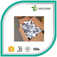 High Quality of Haoxuan Magnesium Citrate