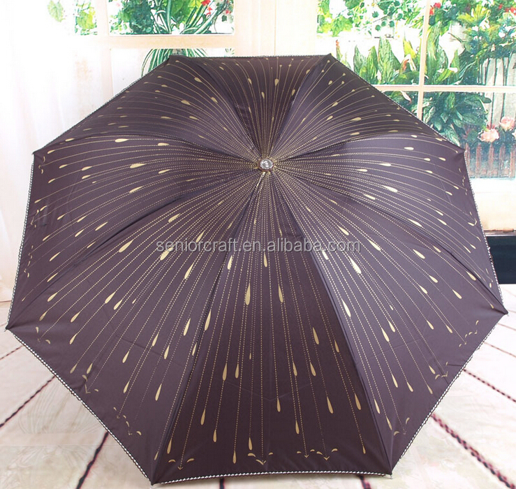 custom print umbrella,folding umbrella print ads,umbrella for promotion