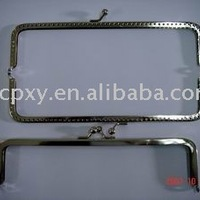 Handbag Parts And Accessories