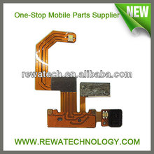High Quality Power Switch Flex Cable for Huawei Ascend G330d Spare Parts