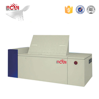 photopolymer material ctp newspaper printing machine