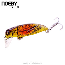 fishing tackle fishing lure bass hair jigs