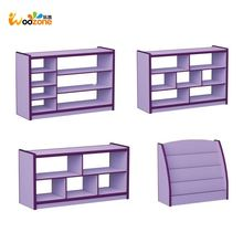 nursery furniture sets kids school furniture children shelf
