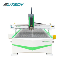 4 axis cnc router milling wood engraving machine 1325 for sale