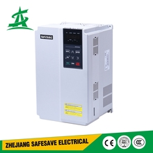 Position 220V open loop vector control Frequency Inverter